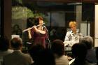母の日コンサート2008.jpg
