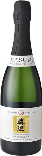 Masumi Sparkling