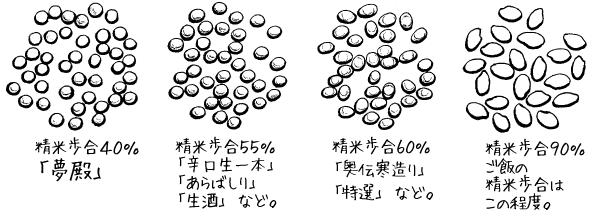 rice_img_05
